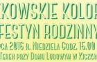 Festyn Rodzinny Kiczkowskie Koloryty