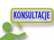 Konsultacje Programu współpracy zorganizacjami pozarządowymi na2020 r.
