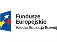 """Ankieta dotycząca projektu """"Mazowieccy Liderzy e-Administracji"""""""