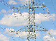 Spotkanie zradnymi Rady Gminy Cegłów wsprawie planowanej budowy linii 400 kV