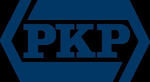 logo-PKP