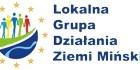 Spotkania konsultacyjne aktywnego włączenia się wbudowanie nowej Lokalnej Strategii Rozwoju