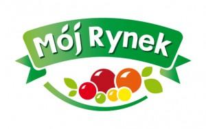 logo-moj-rynek