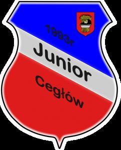 logo_UKS_Ceglow