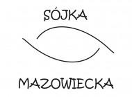 """Regulamin wystawców podczas """"XII Sójki Mazowieckiej"""""""
