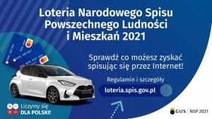 loteria_nsp_-_slider_portalpi,klOWfqWibGpC785HlXs