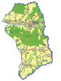 mapa_gminy_miniaturka-O_gminie