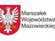 Apel Marszałka Województwa Mazowieckiego