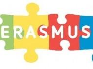 Jak pozyskać dotację zprogramu ERASMUS+