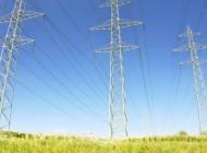 Spotkanie informacyjne dotyczące planowanej budowy linii elektroenergetycznej 400 kV