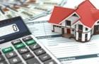 Upływa termin zapłaty II raty podatku