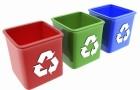 Ankieta dotycząca gospodarki odpadami wnaszej gminie