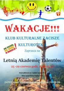 polkolonie 2018 -lato 3-1
