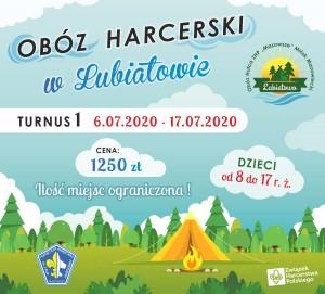post_fb_oboz2020_03
