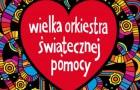 Wielka Orkiestra Świątecznej Pomocy wCegłowie