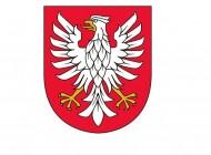 Konkursy Samorządu Województwa Mazowieckiego