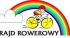 """C3R Cegłowski Rodzinny Rajd Rowerowy """"Barwy Jesieni"""" – II Edycja"""