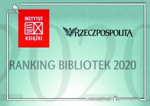 ranking_bibliotek