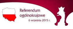 Referendum ogólnokrajowe