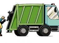 Zbiórka odpadów – 12 listopada