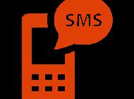 Zgłoszenia dobezpłatnego SMS-owego systemu powiadomień