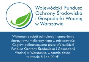 tablica wfosigw (2)