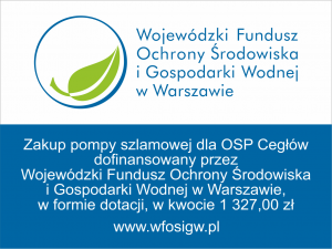 tablica_unijna_40x30_ceglow OSP
