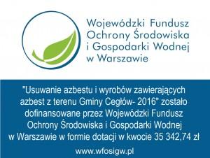 tablica_unijna_azbest2016