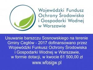 tablica_unijna_barszcz 2017