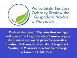 tablica_unijna_park inwestycyjny