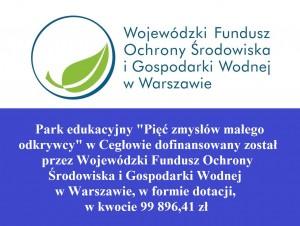 tablica_unijna_park nieinwestycyjny