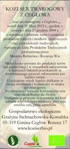 ulotka-str1-141x300