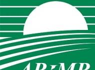 ARiMR: Ruszył nabór wniosków odotację nanawadnianie gospodarstwa