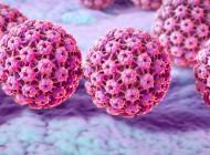 Szczepienia przeciwko zakażeniom HPV
