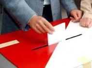 Konsultacje wsprawie nowych wzorów kart dogłosowania