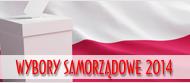 Wybory dorad gmin, rad powiatów isejmiku województwa orazwybory Wójta