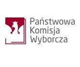 Wyniki wyborów wGminie Cegłów