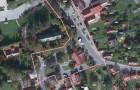 Konkurs naopracowanie koncepcji urbanistycznej dla m. Cegłów