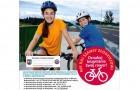Nie daj szansy złodziejowi – Oznakuj bezpłatnie Swój rower!